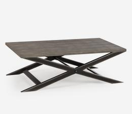 Stanley_Coffee_Table_Angle_CT0089_