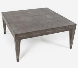Alfred_Coffee_Table_CT0095_