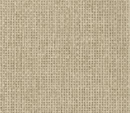 andrew_martin_museum_wallpapers_raffia_taupe_wallpaper