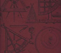 wallpaper_newton_red