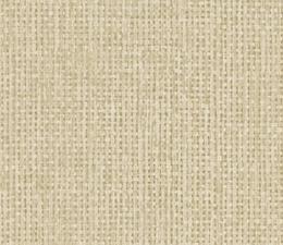 andrew_martin_museum_wallpapers_raffia_natural_wallpaper