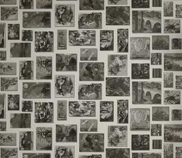wallpaper_rockefeller_stone_wallpaper_flat_shot_full_repeat