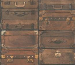 wallpaper_luggage_leather_wallpaper_full_repeat