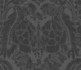 andrew_martin_museum_wallpapers_kew_charcoal_wallpaper