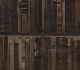 wallpaper_library_leather