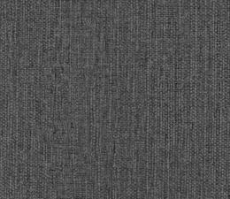 andrew_martin_museum_wallpapers_grasscloth_charcoal_wallpaper