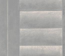 wallpaper_plantation_driftwood
