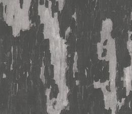 wallpaper_crackle_charcoal