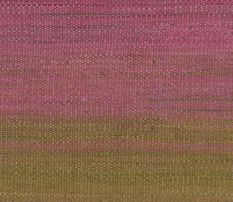 fabrics_bonito_pink_fabric