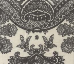 andrew_martin_fabrics_bohemian_grey_fabric