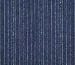 andrew_martin_fabrics_bengal_pin_stripe_indigo_detail