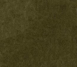 fabric_pelham_taupe_fabric