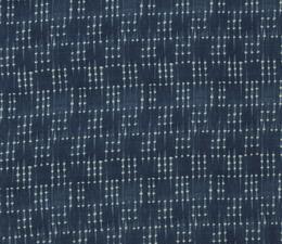 andrew_martin_fabrics_coco_indigo_full_width_repeat