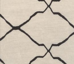 fabric_oakley_grey