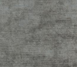 andrew_martin_fabrics_princedale_charcoal_fabric