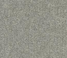 andrew_martin_fabrics_pembridge_silver_fabric