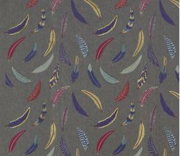 andrew_martin_fabrics_plume_multi_fabric_full_repeat