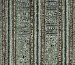 andrew_martin_fabrics_amara_brick_full_width_repeat