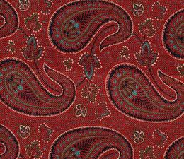 fabric_fenton_red