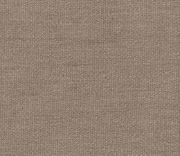 fabric_trawler_linen