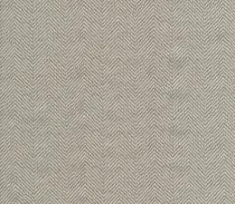 fabric_wellington_neutral
