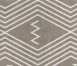 fabric_navaho_buff
