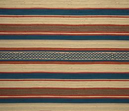 Campinas_Brick_Fabric