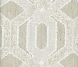 andrew_martin_fabrics_propellor_natural