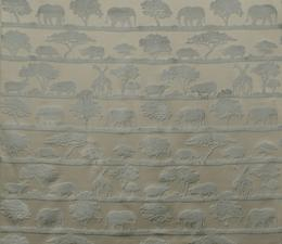 andrew_martin_fabric_safari_giraffe_duck_egg_full_width_repeat