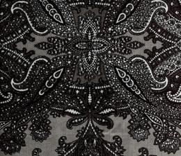andrew_martin_fabrics_bohemian_ebony_fabric