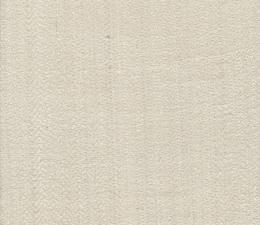 fabric_chester_ivory