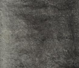 fabric_hoxton_smoke