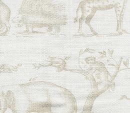 fabric_jungle_neutral_fabric