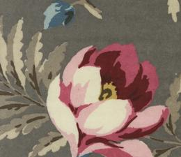 andrew_martin_fabrics_lost_and_found_magnolia_dark_taupe
