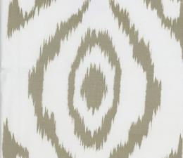 fabric_marquis_taupe_fabric