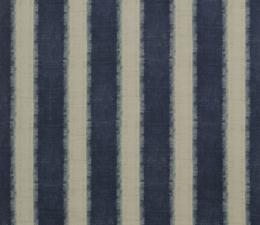 andrew_martin_fabrics_minh_midnight_full_width_repeat