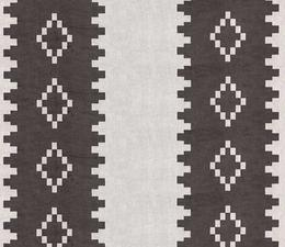 fabric_mohave_grey