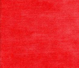 andrew_martin_fabrics_mossop_coral