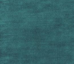 andrew_martin_fabrics_mossop_kingfisher