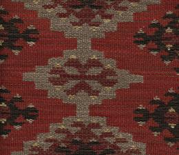 fabric_orillo_brick