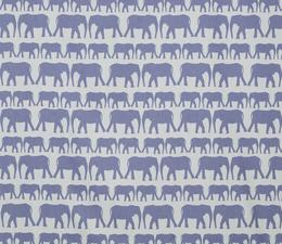 andrew_martin_fabric_parade_denim_full_width_repeat