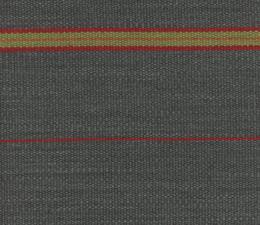 fabrics_corumba_charcoal_fabric