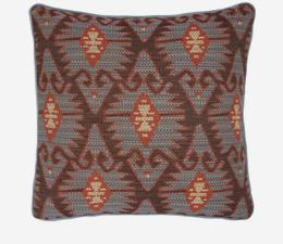 Espiga_Blue_Cushion_ACC2591_