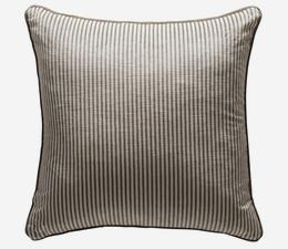 andrew_martin_cushions_montpelier_grey_cushion