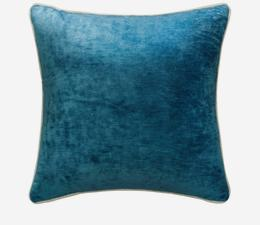 Mossop_Kingfisher_Cushion