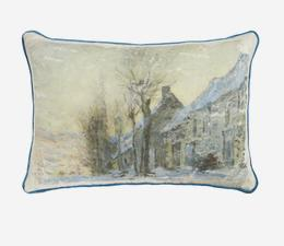 cushion_ng_monet_lavacoutunderthesnow_f__salisbury_ewe_b_mossop_kingfisher_p_ACC2749_