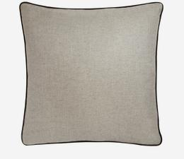 Ossington_Linen_Cushion_with_Pelham_Chocolate_Piping_ACC2630_