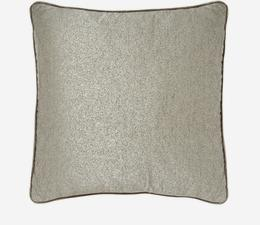 Pembridge_Silver_Cushion_ACC2627_