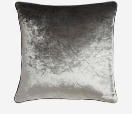 Princedale_Charcoal_Cushion_ACC2631_