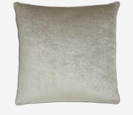 Stardust_Silver_Cushion_ACC2680_